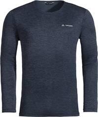 VAUDE Herren T-Shirt Essential LS T-Shirt
