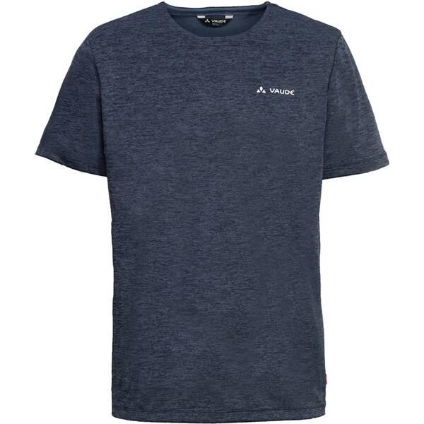 VAUDE Herren Essential T-Shirt