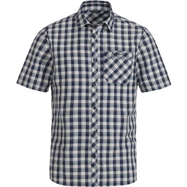 VAUDE Herren Hemd-Bluse Sonti Shirt III