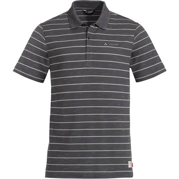 VAUDE Herren T-Shirt Labisco Polo