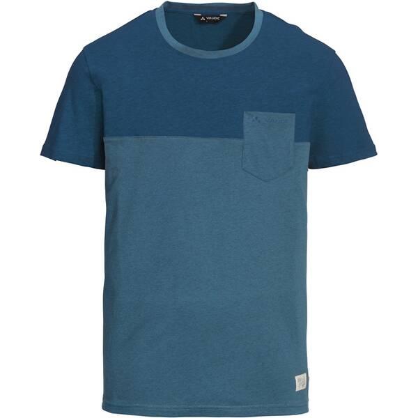 VAUDE Herren T-Shirt Men's Nevis Shirt III