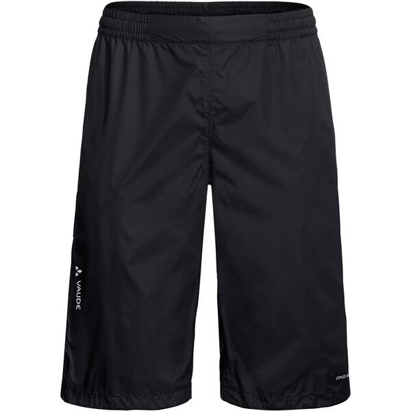 VAUDE Herren Hose Men's Drop Shorts