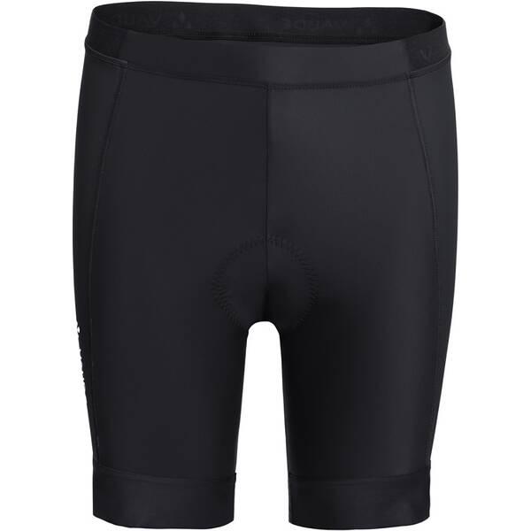 VAUDE Herren Hose Men's Advanced Pants III