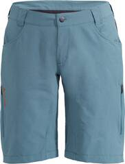 VAUDE Herren Shorts Me Cyclist AM