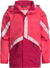 VAUDE Kinder Jacke Luminum Jacket II