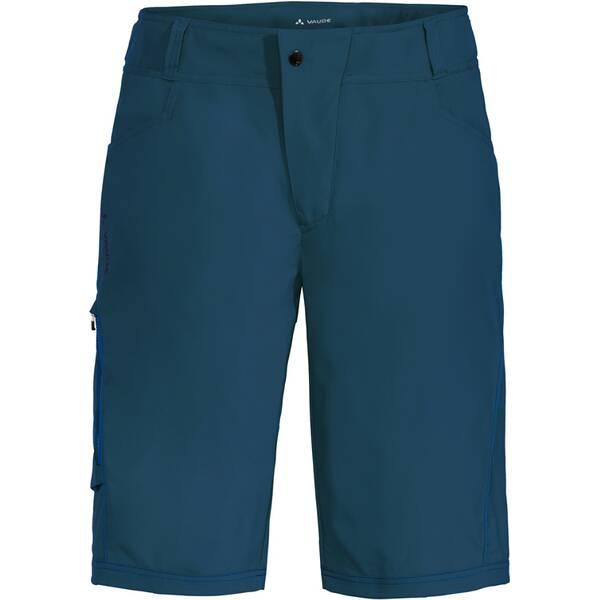 VAUDE Herren Shorts Ledro