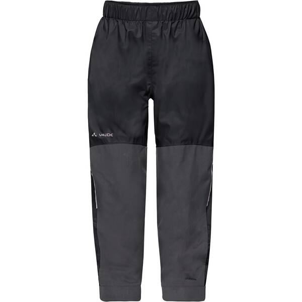 VAUDE Kinder Regenhose Escape VI