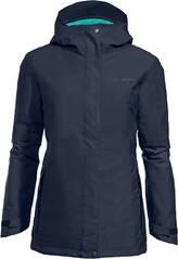 VAUDE Damen Jacke Women's Rosemoor Padded Jacket