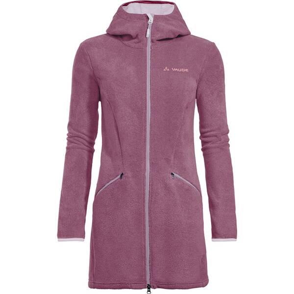 VAUDE Damen Jacke Women's Torridon Coat III