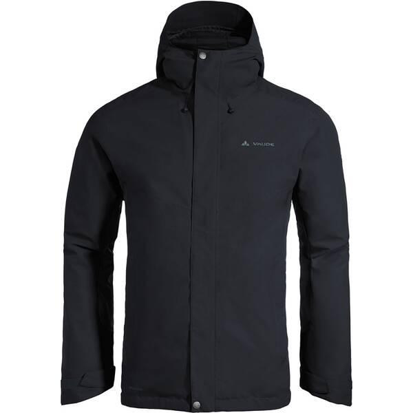 VAUDE Herren Jacke Men's Rosemoor Padded Jacket