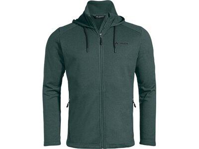 VAUDE Herren Jacke Men's Lasta Hoody Jacket II Grau