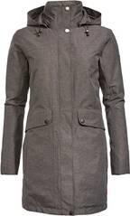 VAUDE Damen Jacke Women's Limford Coat