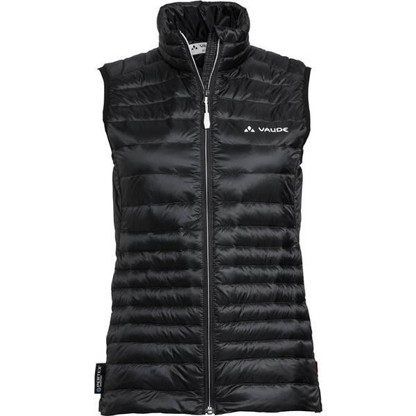 VAUDE Damen Weste Women's Kabru Light Vest IV