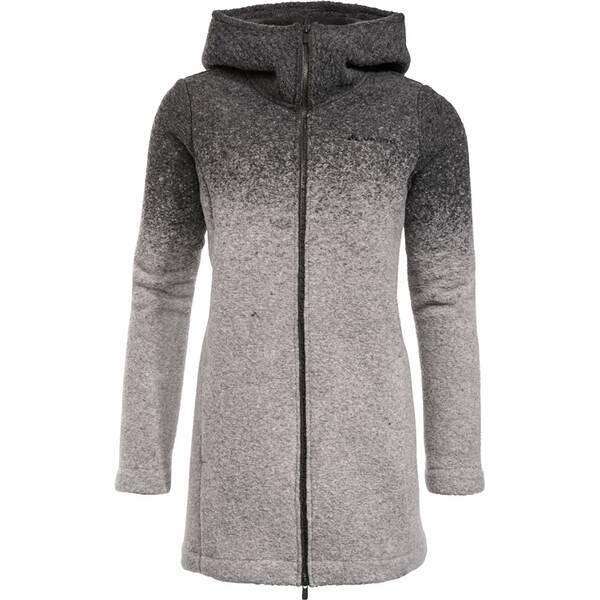 VAUDE Damen Jacke Women's Västeras Coat III
