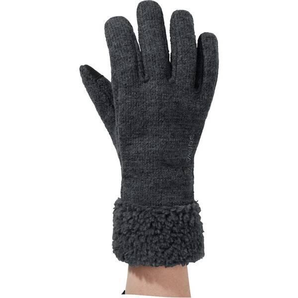 VAUDE Damen  Women's Tinshan Gloves IV