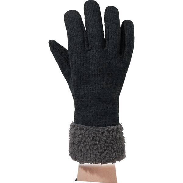 VAUDE Damen  Women's Tinshan Gloves IV