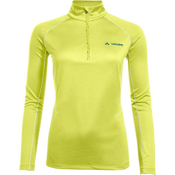 VAUDE Damen Pullover Women's Larice Light Shirt II
