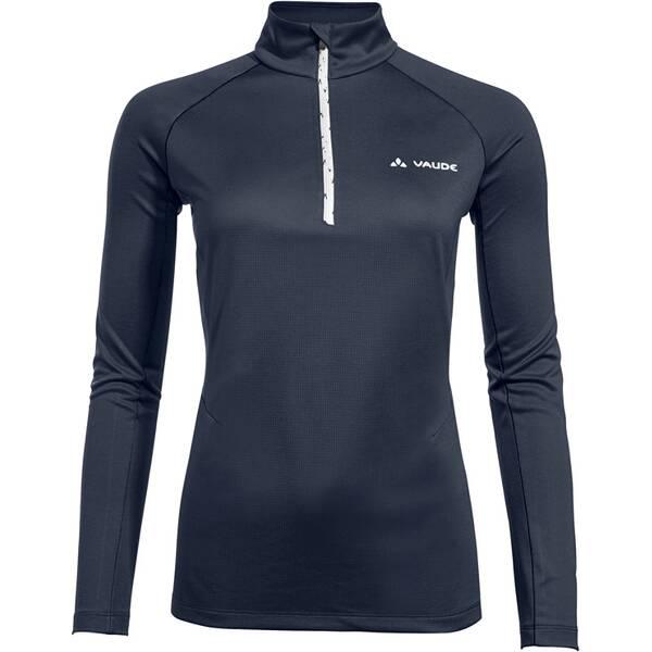 VAUDE Damen Pullover Women's Larice Light Shirt II