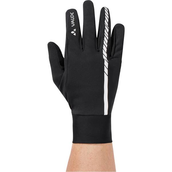 VAUDE   Strone Gloves