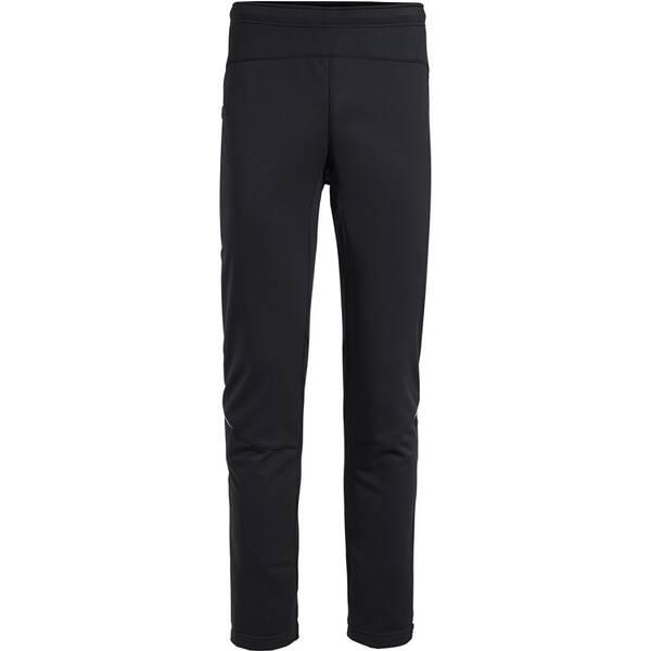 VAUDE Herren Hose Men's Wintry Pants IV