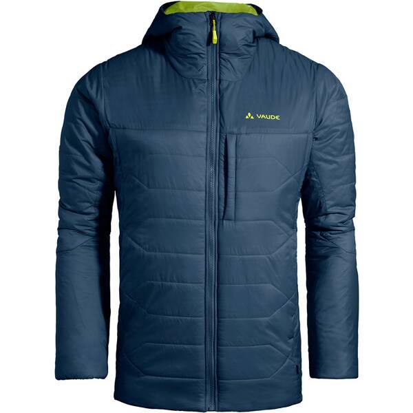 VAUDE Herren Jacke Men's Back Bowl Insulation Jacket