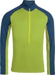 VAUDE Herren Pullover Men's Larice Light Shirt II