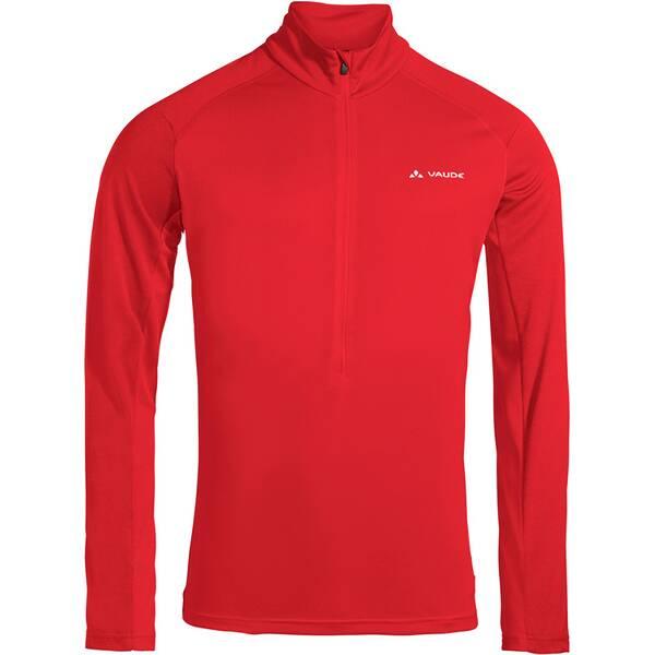VAUDE Herren Pullover Men's Larice Light Shirt II