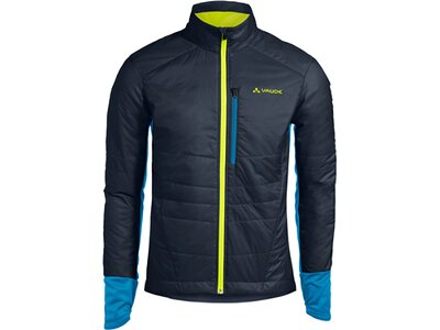 VAUDE Herren Jacke Men's Taroo Insulation Jacket Schwarz