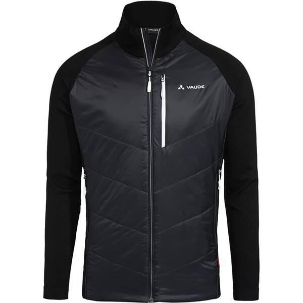 VAUDE Herren Jacke Men's Larice LesSeam Jacket