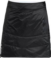VAUDE Damen Kleid-Rock Women's Sesvenna  Reversible Skirt