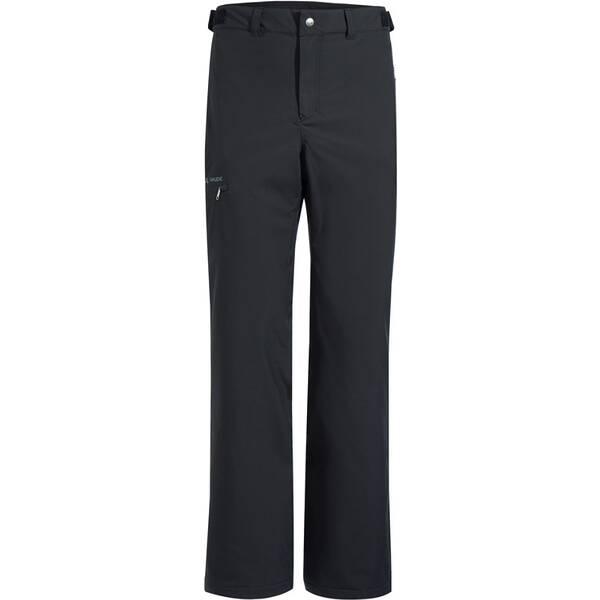 VAUDE Herren Hose Men's Strathcona Padded Pants