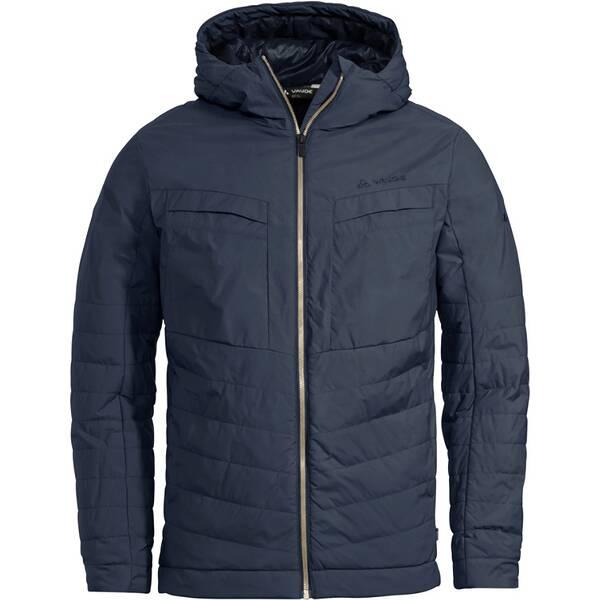 VAUDE Herren Jacke Men's Mineo Padded Jacket
