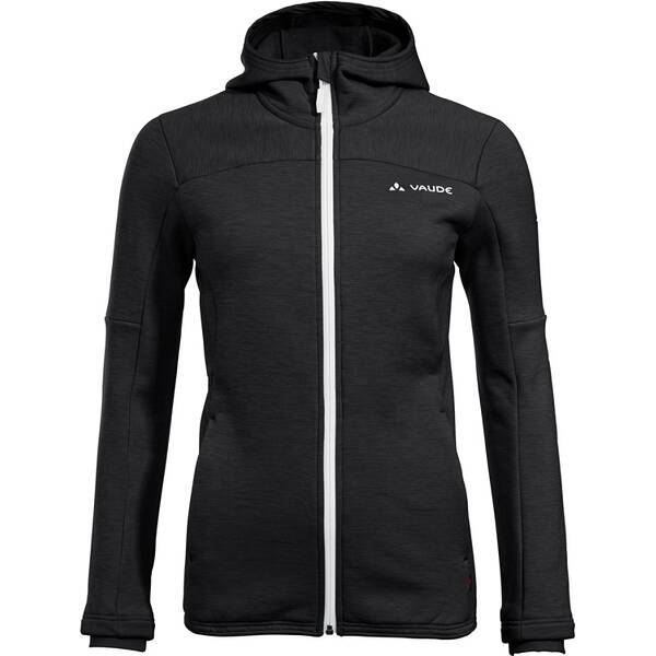 VAUDE Damen Jacke Women's Shuksan Fleece Jacket