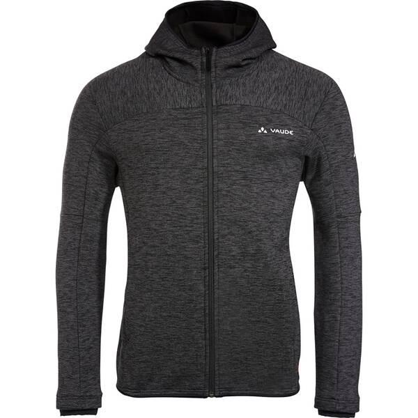 VAUDE Herren Jacke Men's Shuksan Fleece Jacket