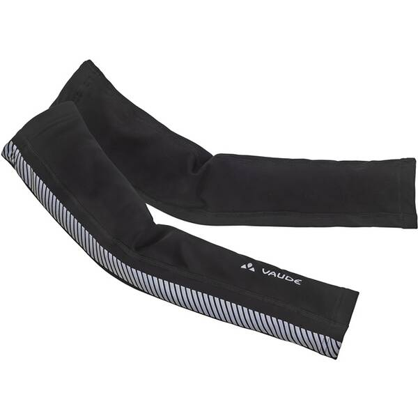 VAUDE   Luminum Arm Warmer II