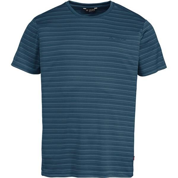 VAUDE Herren Feeny T-Shirt