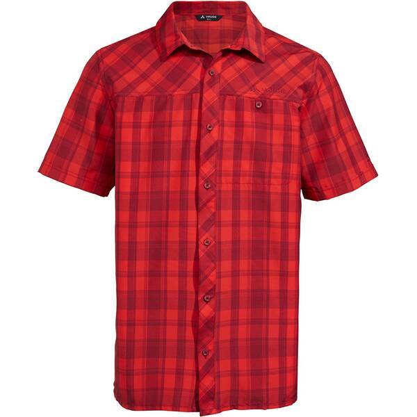 VAUDE Herren Gorty Shirt