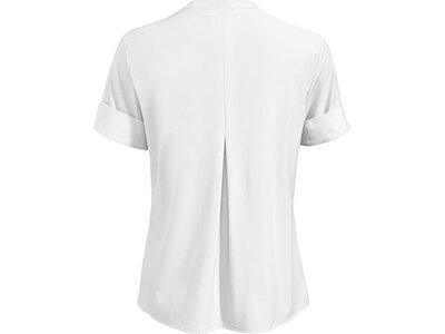 VAUDE Damen Skomer Shirt III Pink