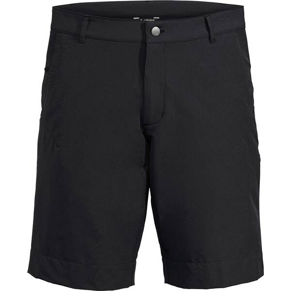 VAUDE Herren Turifo Shorts