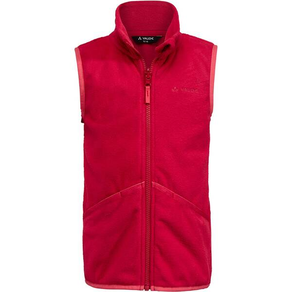 VAUDE Kinder Pulex Vest