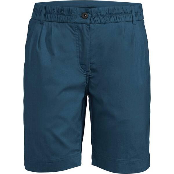 VAUDE Damen Redmont Shorts