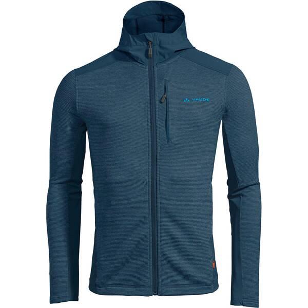 VAUDE Herren Croz Fleece Jacket I