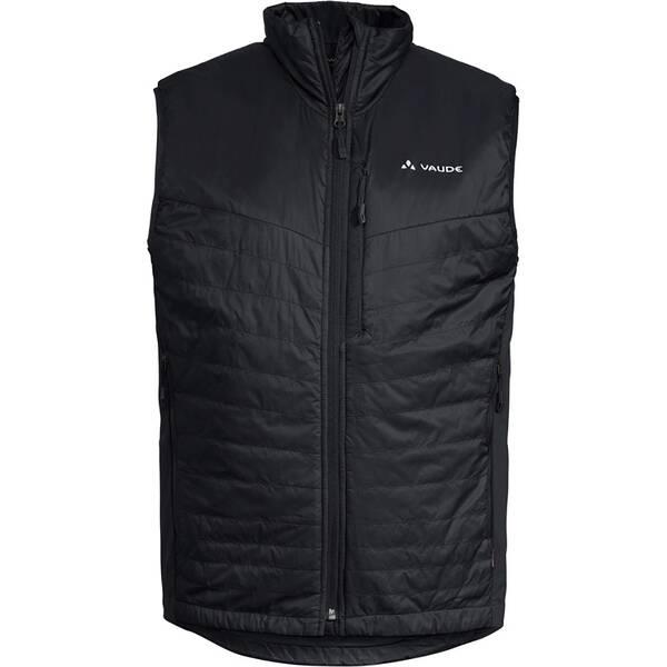 VAUDE Herren Freney Hybrid Vest III