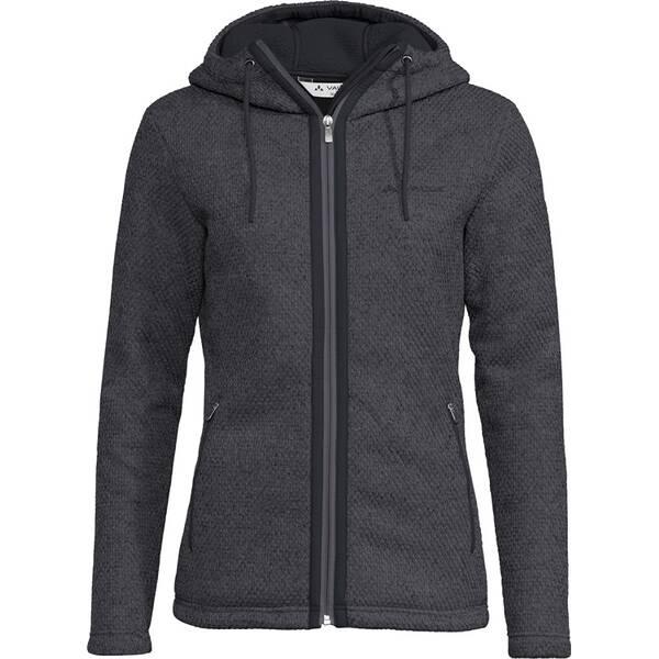 VAUDE Damen Skomer Hooded Jacket