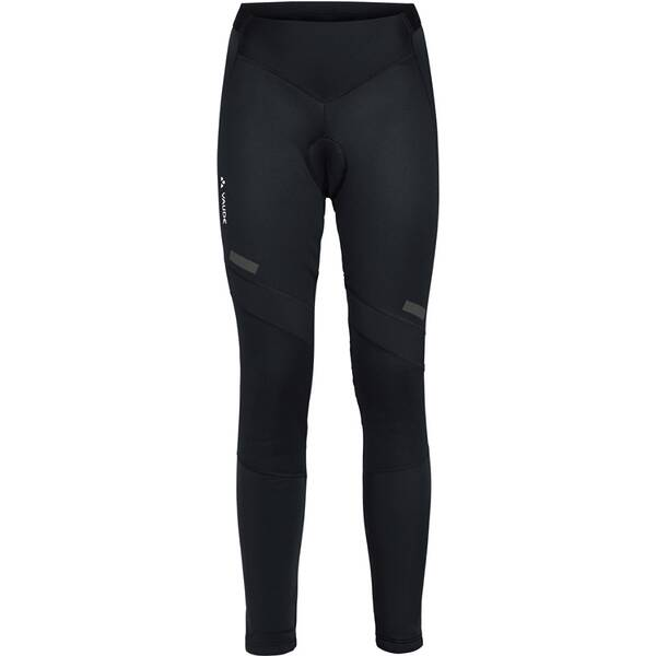 VAUDE Damen Advanced Warm Tights