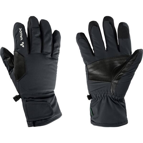 VAUDE Herren Handschuhe Roga III