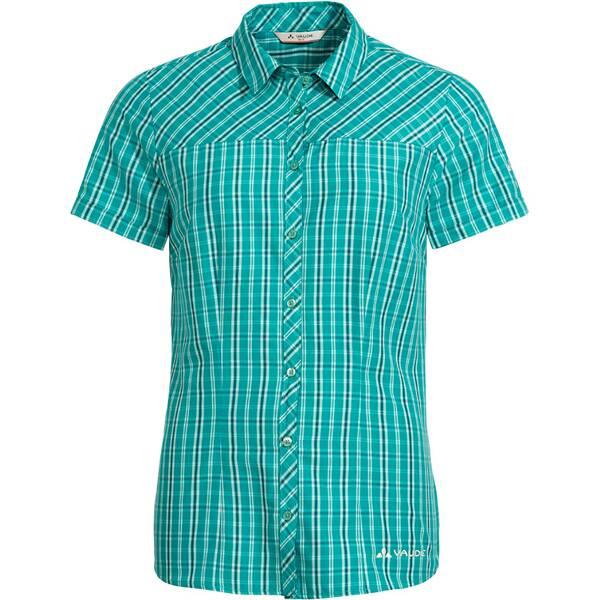 VAUDE Damen Tacun Shirt II