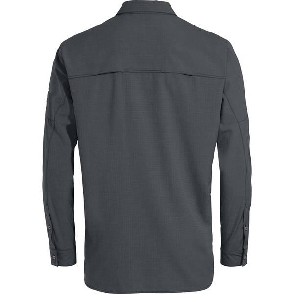 VAUDE Herren Rosemoor LS Shirt II