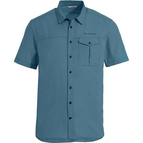 VAUDE Herren Rosemoor Shirt II