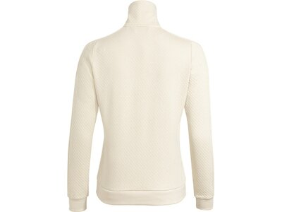 VAUDE Damen Redmont Cotton Jacket pink